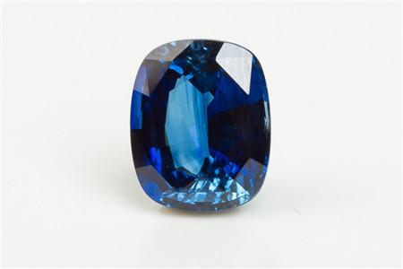 藍寶石價格多少錢一克?藍寶石的價格是多少