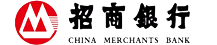 中國招商銀行