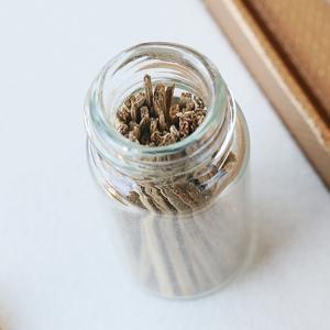 沉香香烟伴侣