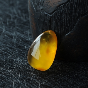 活水胆金绞蜜水滴