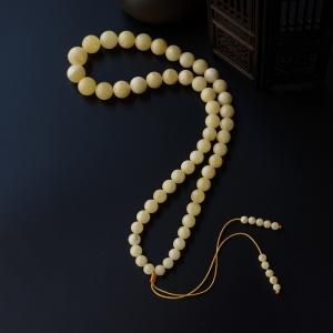 白花蜜塔链