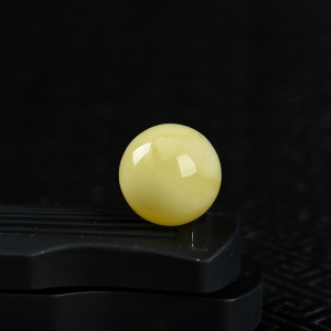 白花蜜圓珠
