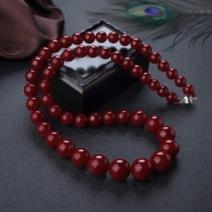 阿卡牛血红珊瑚塔链