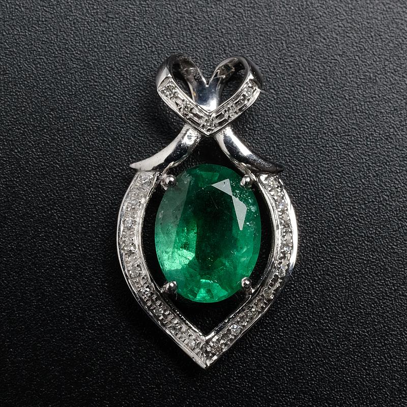 祖母绿珠宝首饰有回收的价值吗?