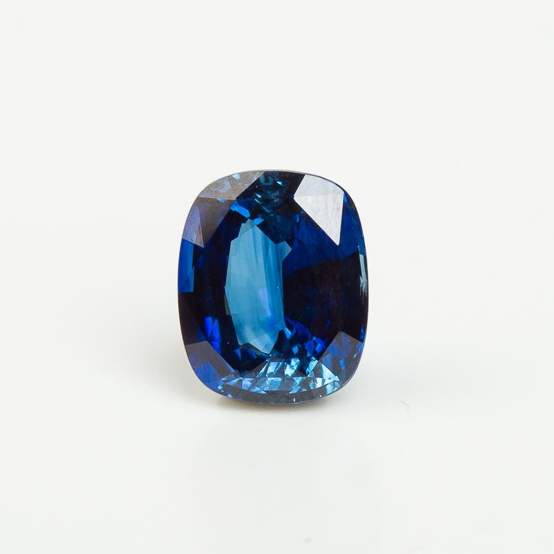 蓝宝石如何挑选?蓝宝石挑选指南