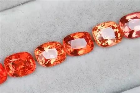 什么是尖晶石,尖晶石特征