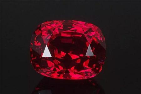 尖晶石是什么?尖晶石是红宝石吗?