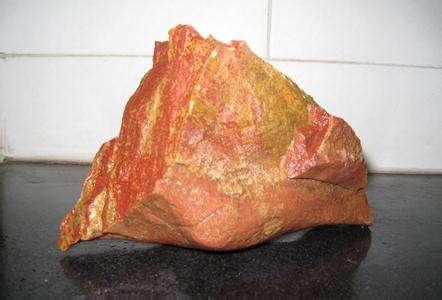 砭石是什么?你了解砭石的作用和功效吗?
