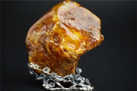 蜜蠟原石哪里的好?哪里產的蜜蠟原石價值高