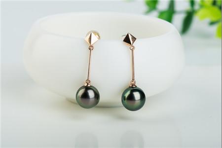 淡水珍珠和海水珍珠的区别,哪种珍珠更值钱?