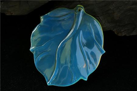 多米尼加琥珀价格上万元一克?多米尼加琥珀到底贵在哪里?