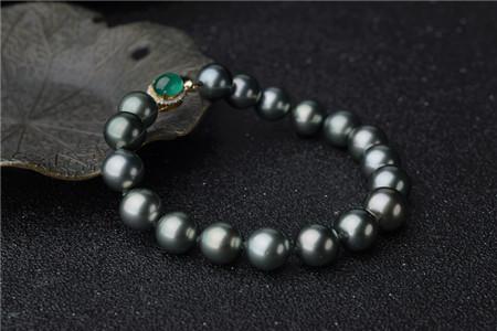 珍珠手链价格与哪些因素有关?