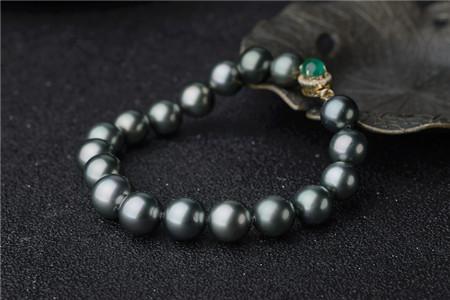 珍珠手链一般多少钱?珍珠手链价格分析