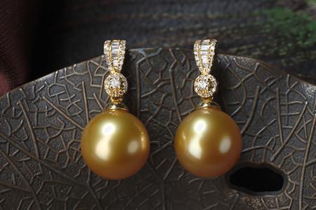珍珠手链一般多少钱?珍珠手链的价格