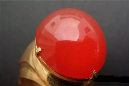 红玉髓有什么作用,红玉髓的两大重要作用你知道吗?