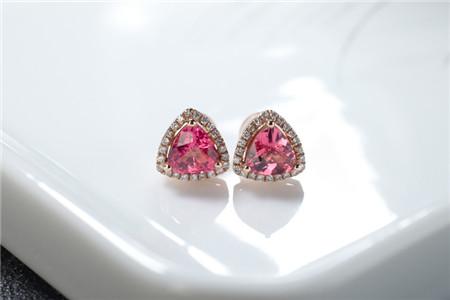 尖晶石是宝石吗?怎样辨别与挑选尖晶石?