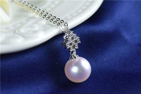 珍珠饰品保养,如何保养珍珠饰品?
