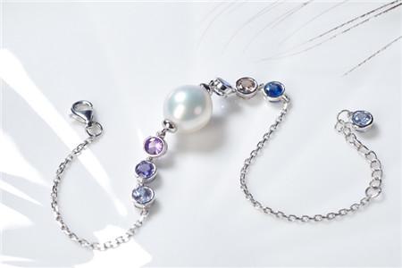 珍珠饰品分类,珍珠饰品有哪些分类