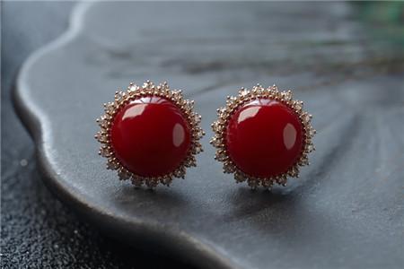 如何辨别红珊瑚的好坏?什么样的红珊瑚更好