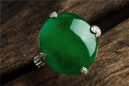 珠宝翡翠图片欣赏,珠宝翡翠到底有多美!