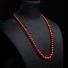 沙丁红珊瑚塔链-红掌柜