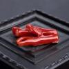 日本阿卡紅珊瑚原枝 - 紅掌柜
