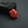 阿卡朱红珊瑚-红掌柜