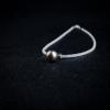 海水珍珠项链-红掌柜