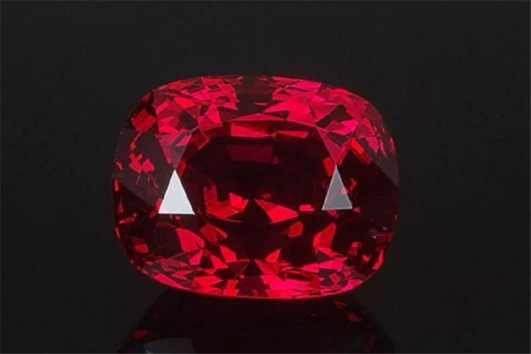 什么是尖晶石