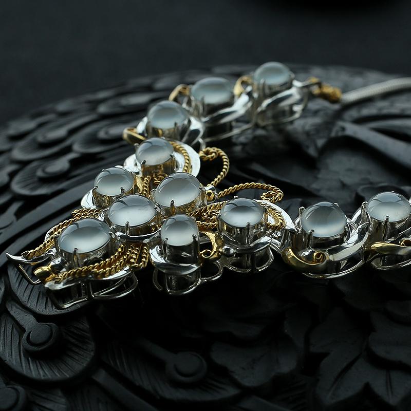 A貨翡翠 - 紅掌柜珠寶