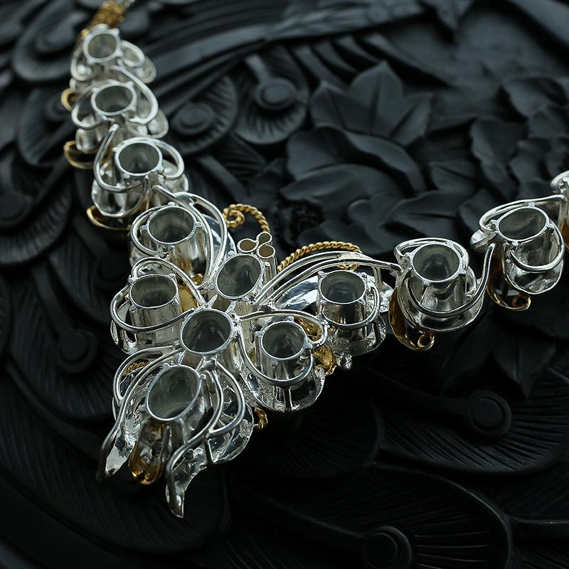 緬甸翡翠蛋面 - 紅掌柜珠寶