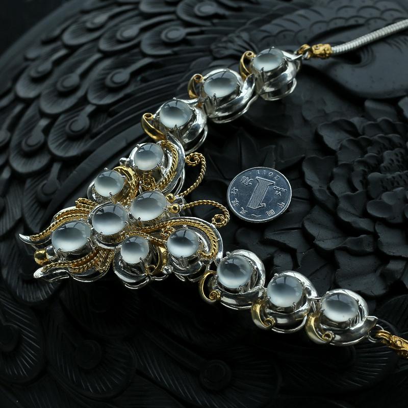 緬甸翡翠 - 紅掌柜珠寶