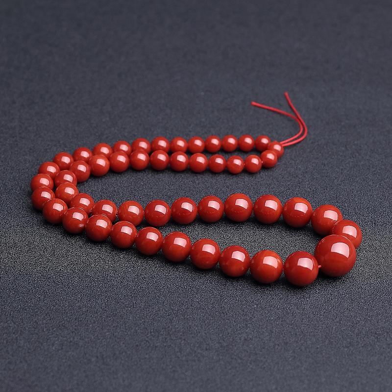 珊瑚塔鏈-紅掌柜