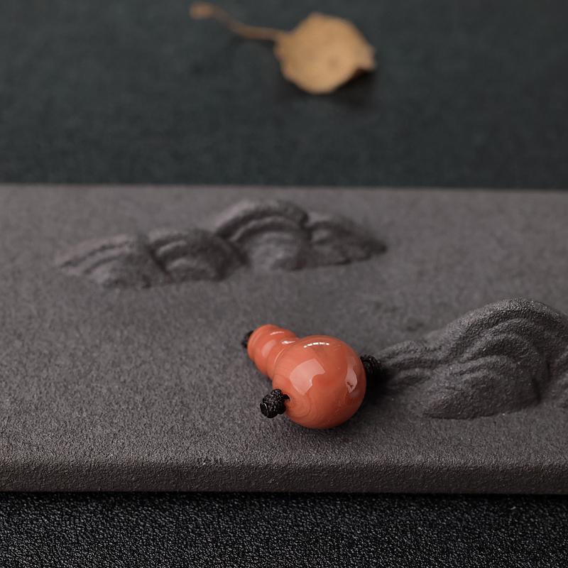 台湾珊瑚三通-红掌柜