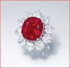 红宝石-红掌柜