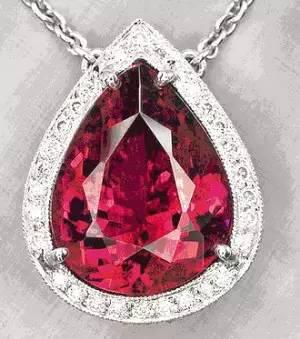 尖晶石-红掌柜
