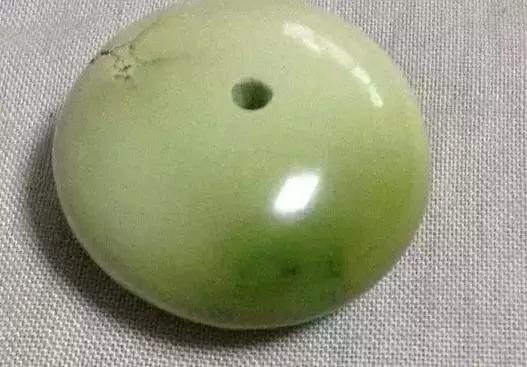 菜青绿松石-红掌柜