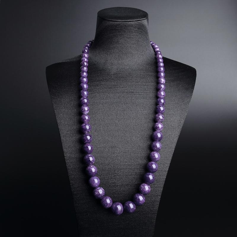 《紫龙晶是天然水晶吗?紫龙晶的功效与作用有哪些?》