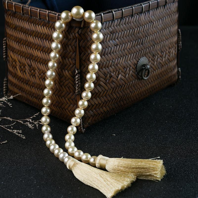 如何挑选金珍珠?金珍珠保养方法有哪些?